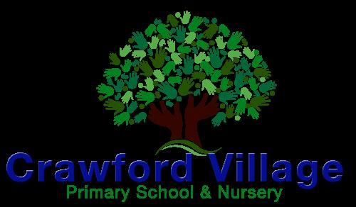 Crawford Village Primary School