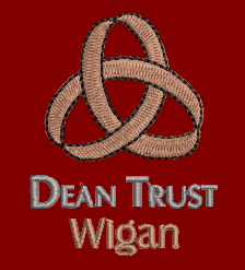 Dean Trust Wigan