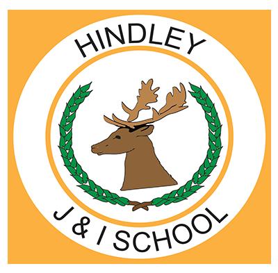 Hindley Junior & Infant School