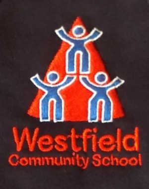 Westfield Community School