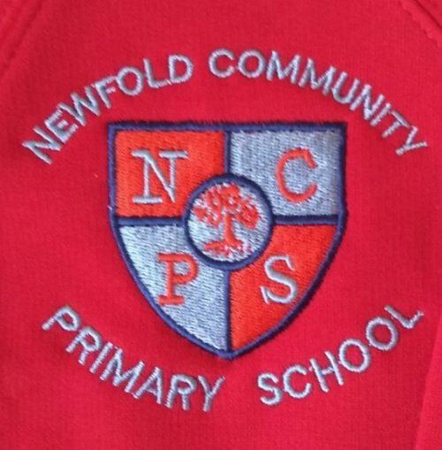Newfold Community Primary School