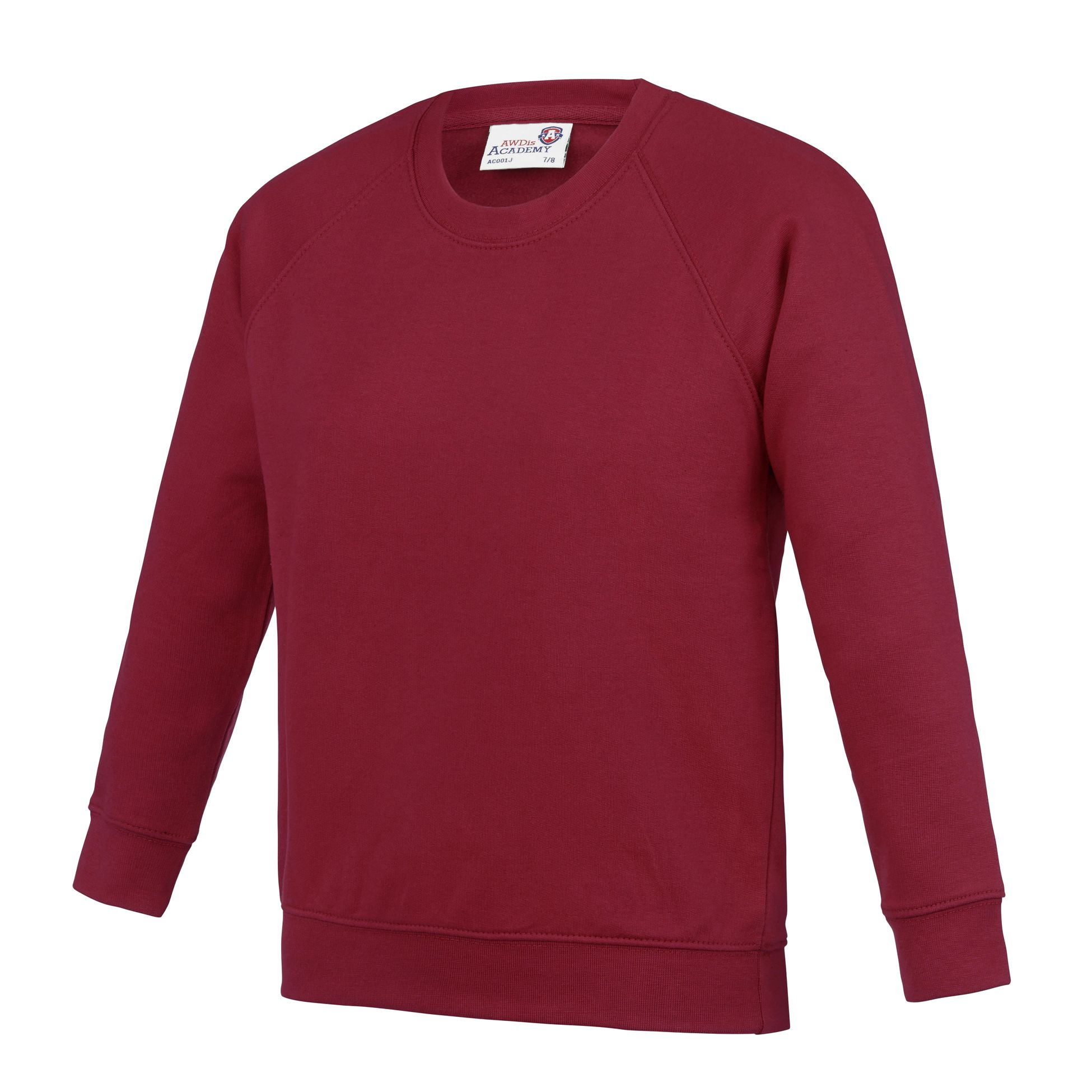 St Thomas The Martyr Primary School Sweatshirt