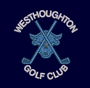 Westhoughton Golf Club