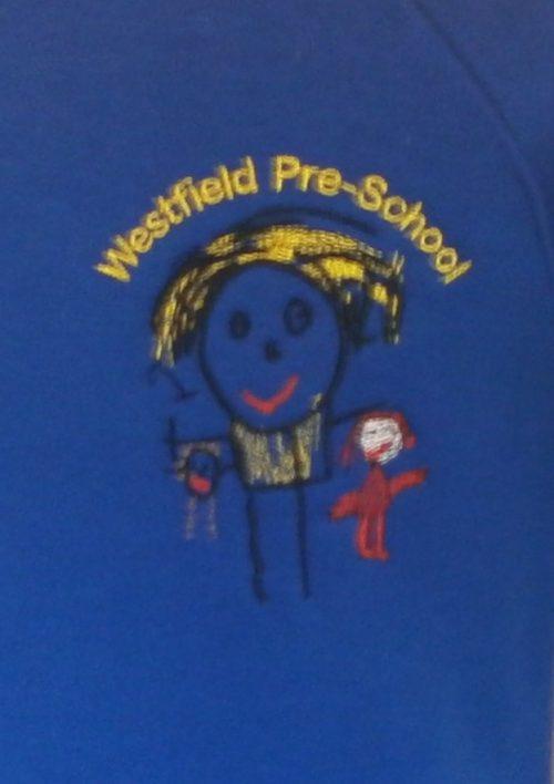 Westfield Pre School