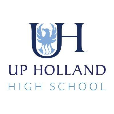 Up Holland High School