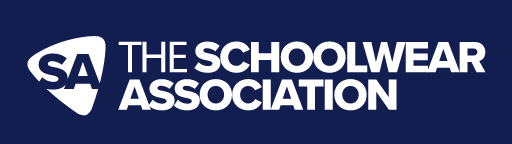The Schoolwear Association