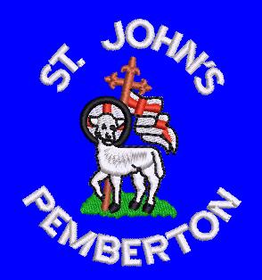 ST Johns CE Primary School