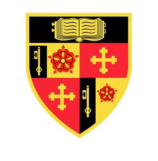 St Peters Catholic High School