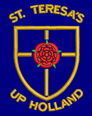 St Teresa's Catholic Primary School